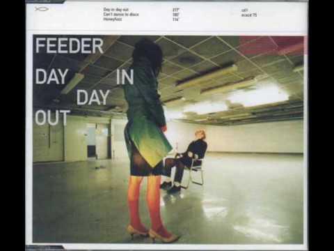 Feeder - Don