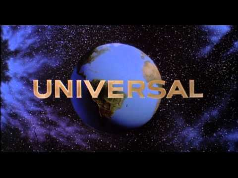 Universal Pictures Intro (1992) video