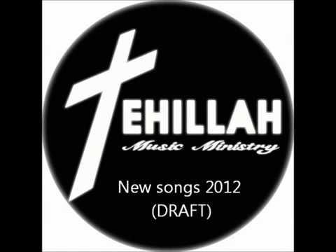 Tehillah Music Ministry's New Songs 2012 Bisaya cebuano Praise And Worship video