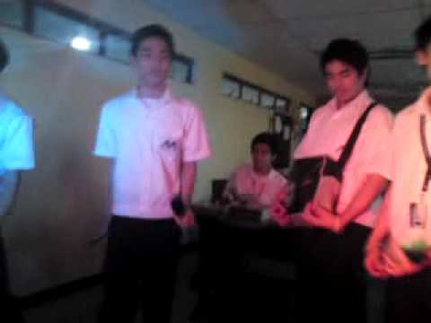 Boys like gays- Filipino time(not finish)