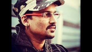 Assamese whatsapp status video jonom jonom songs zubeen garg/জনম জনম তোমাৰ হৈ ৰম