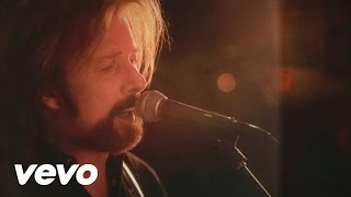 Watch Ronnie Dunn Let The Cowboy Rock video