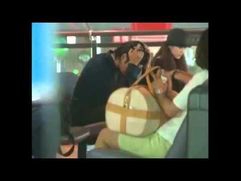 Lai Hla Thar 2010 video