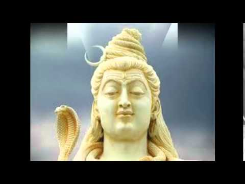 mahaprana deepam song by balu