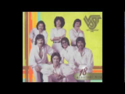VST & Co. - Sumayaw Sumunod