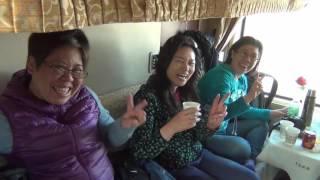 西藏   青藏鐵路   (拉薩---  西寧)