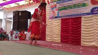 Download ও মুই না সুনুম না সুনুম 3Gp Mp4