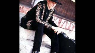 Watch Hank Williams Iii Youre The Reason video