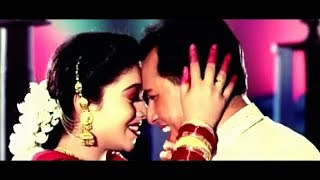 Amar Nakeri Ful Bolere   Salman shah Shabnur Video Song