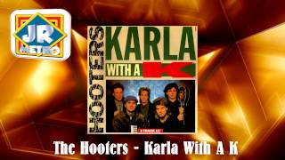 Watch Hooters Karla With A K video