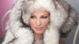 Наташа Турбина - Алло