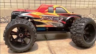 ZD Racing 08427