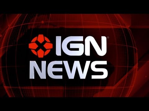 IGN News - Next Gen Final Fantasy Tech: Agni's Philosophy - E3 2012