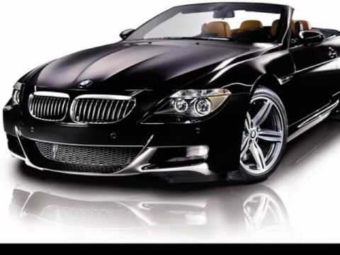 Best TechnO house dance mix 2013 vs Sexy Cars Music Videos