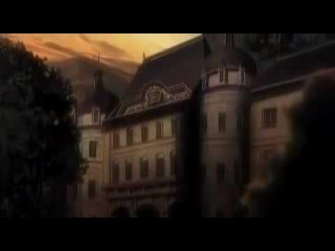 ginyuu mokushiroku meine liebe wieder. Meine Liebe 03 3/3. Meine Liebe 03 3/3. 3:50. Episode 03: Blossom I didn#39;t make it but still enjoy!