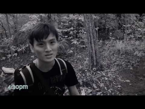 Metalslugs - Ghost Adventure II - Pulau Ubin