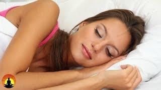 30 Minute Music For Sleep, Delta Sleep Music, Instrumental Music, Deep Sleep, Sleep Music, ☯3433B