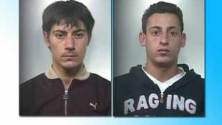 SICILIA TV (Favara) Tentato omicidio a Palma di Montechiaro