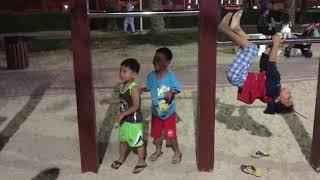 kulitz at Satwa Park-3