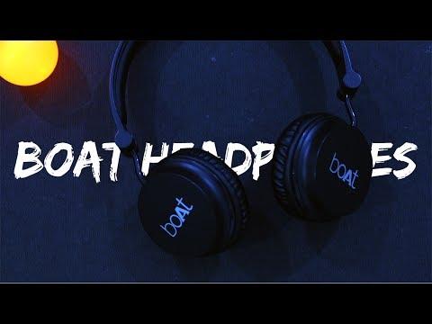 Boat Rockerz 400 Review | Best Budget Bluetooth Headphones