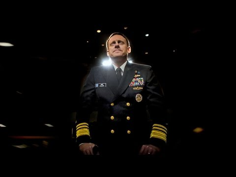 Challenges and Opportunities in an Interconnected World: A Conversation with Adm. Michael Rogers