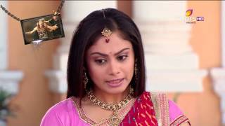 Balika Vadhu - ?????? ??? - 13th March 2014 - Full Episode (HD)