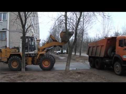 Десна-ТВ: День за днём от 16.03.2017