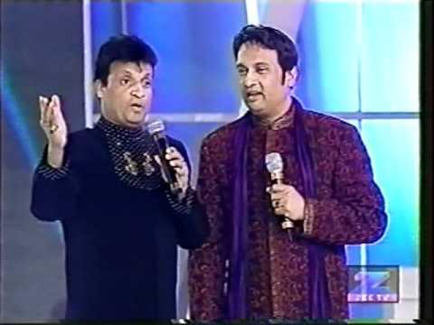 Raj Kapoor Of Peshawar video