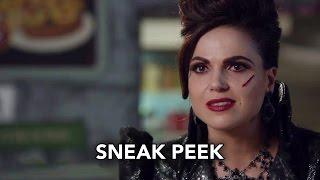 "Once Upon a Time 6x10 Sneak Peek #2 ""Wish You Were Here"" (HD) Season 6 Episode 10 Sneak Peek #2"