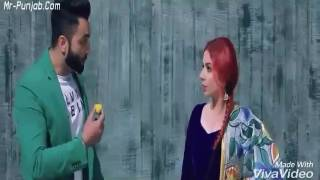 Laddu||Garry Sandhu ft. Jasmine sandlas|| Fresh media records||full hd song 1080hd.
