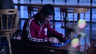 Yu Ming Is Ainm Dom (2003) - Short Film