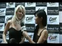 Paws for Style Celebrity Red Carpet Montage 1 Video