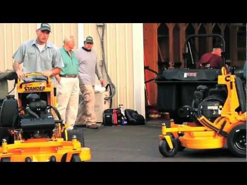 Neave Group Outdoor Solutions - full-service commercial landscaping in Hudson Valley New York (v.2)