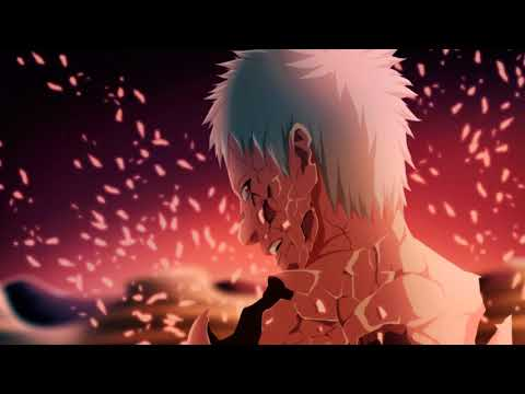 Naruto Shippuden OST 3 | Obito's death theme ( EXTENDED ) ( REUPLOAD )