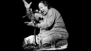 qwali Ni Maye - Nusrat Fateh Ali Khan - YouTube.mp4