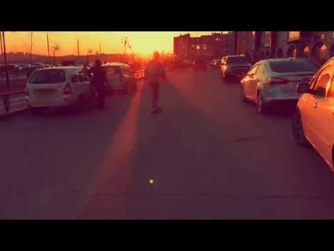 Андрей Вяткин - YouTube