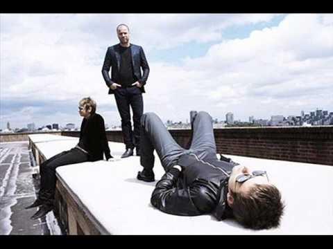 Muse ~ UPRISING ~ Matt Bellamy