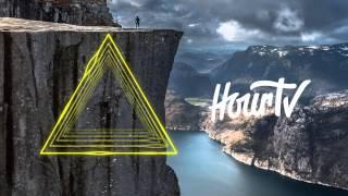 TheFatRat - Monody (feat. Laura Brehm) 1 HOUR