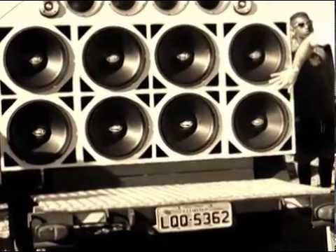 [MEGA SOUND X SAVEIRO MOTOR SHOW 2014] Video