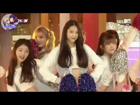 [MR Removed/Acapella] Oh My Girl - Oh! (Original Song By Girls' Generation)