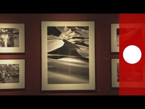 Genesi, gli scatti di Salgado sulla natura in mostra a Roma – lemag