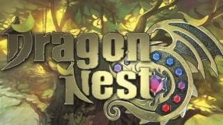 IGN Reviews - Dragon Nest Game Review