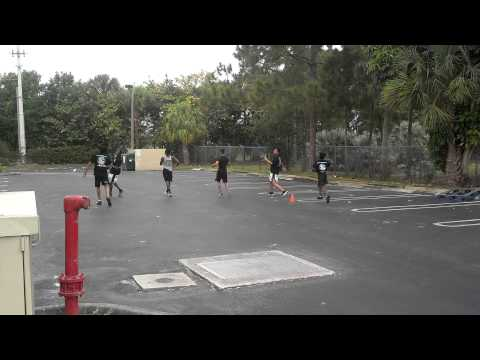 Adult Training Video 7