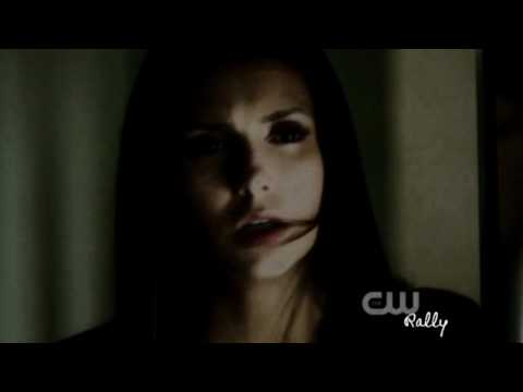 Delena & Klaroline ~ But At Least I Got My Friends ♥ video