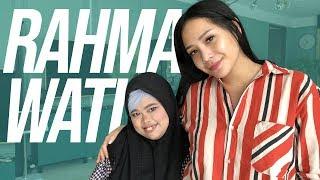 Download Lagu Akhirnya Ketemu Dengan Rahma Kekey Gratis STAFABAND