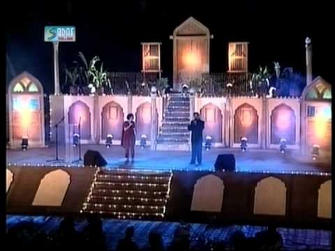 Lay Kay Pehla Pehla Pyar - Sadaf Munir and Faisal Latif