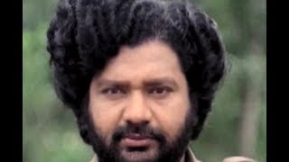 Tollywood Actor Maadala Ranga Rao Passed Away With Health Issues