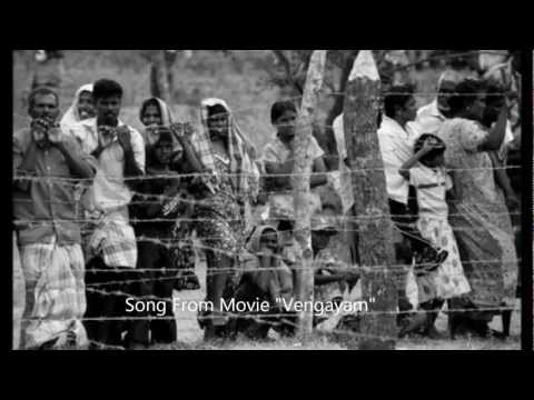 Inspirational Song From Tamil Movie Vengayam