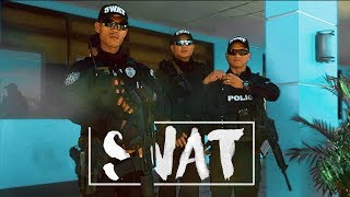 PHILIPPINES travel series - leaving Siquijor | most ARMED Police in the Philippines?