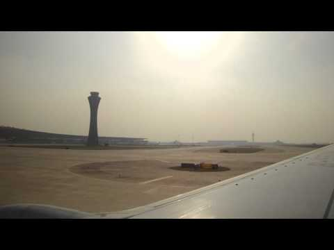 Chiu A380 Singapore Pictures on